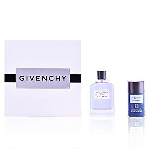 Coffret Comparer Givenchy 58 Givenchy Coffret Offres TclKFJ1
