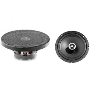 Focal 2 haut-parleurs Auditor RCX-165