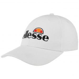 ELLESSE Casquette Volo Snapback by baseball cap