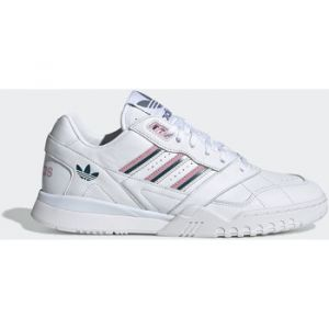 Adidas Chaussures Chaussure A.R. Trainer blanc - Taille 36,38,40,42,36 2/3,37 1/3,38 2/3,39 1/3,40 2/3,41 1/3,43 1/3