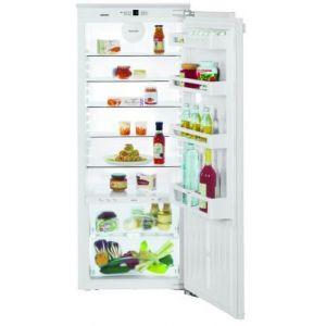 Liebherr IKB2720-22 - Réfrigérateur 1 porte encastrable