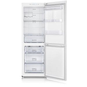 Samsung RB29FSRND - Réfrigérateur combiné