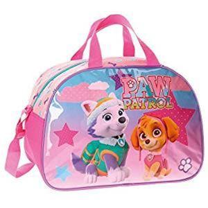 Travel Bag Fille 40 cm 4893251 Next Door