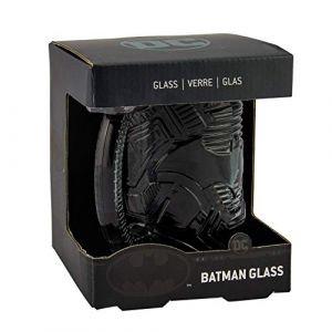 Paladone Verre Batman – DC Comics