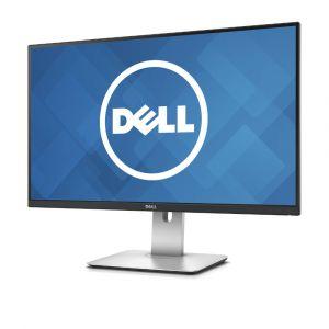 """Dell UltraSharp U2715H - Ecran LED 27"""""""