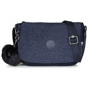 Kipling Sacs Earthbeat S