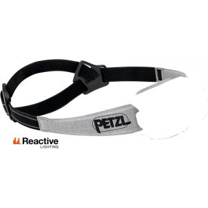 Petzl Swift RL Bandeau Accessoires de lampe