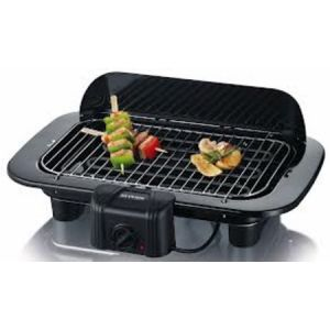 Severin PG 8526 - Barbecue grill électrique
