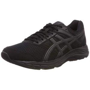 Asics Gel-Contend 5, Chaussures de Running Compétition Homme, Multicolore