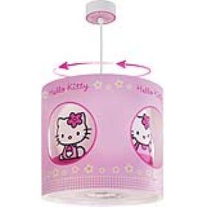 Dalber 63244 - Suspension rotative Hello Kitty