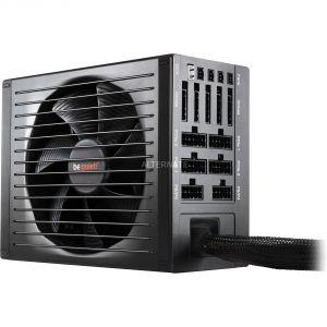 Be quiet Dark power pro 11 650W - Bloc d'alimentation modulaire PC certifié 80 Plus Platinum