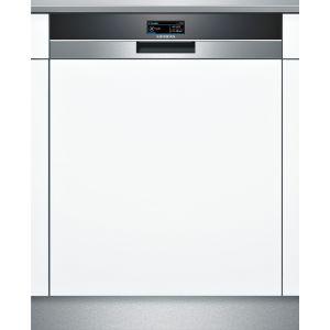 Siemens SN578S36TE - Lave-vaisselle encastrable 13 couverts
