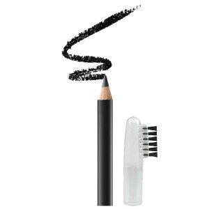 Miss Europe Crayon Sourcils Noir C'est Tout Moi !