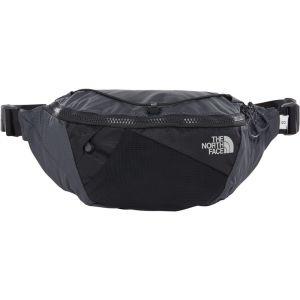 The North Face Lumbnical Hip Bag - L asphalt grey/black