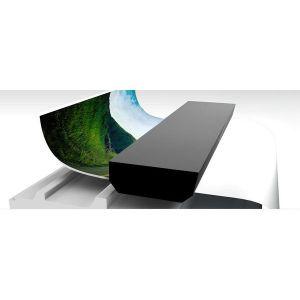 HP L0R95AE - Cartouche d'encre n°913A noire