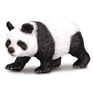 Collecta Figurine Panda géant