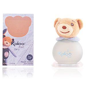 Kaloo Eau de senteur 50 ml - Blue