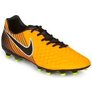 Nike Chaussures de foot MAGISTA ONDA II FG