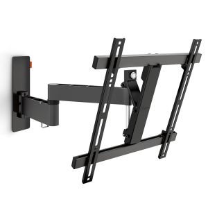 Vogels 2345 - Support mural TV Wall (102 à 165 cm)