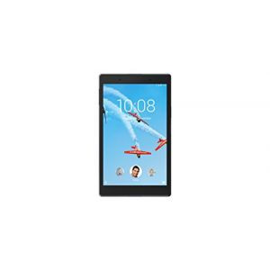 "Lenovo Tab4 TB-8504X - Tablette tactile 8"" 16 Go Android 7.1"