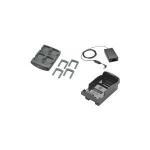 Zebra Motorola adaptateur secteur + chargeur de batterie