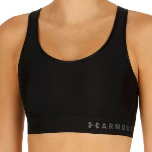 Under Armour Under Armour Soutien-gorge Mid Sports femme