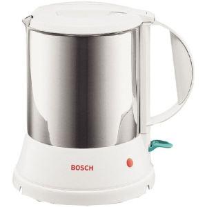 Image de Bosch TWK1201 - Bouilloire électrique 1,7 L