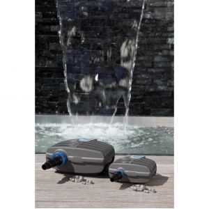 Oase 51104 - Pompe Aquamax Eco Classic 14500