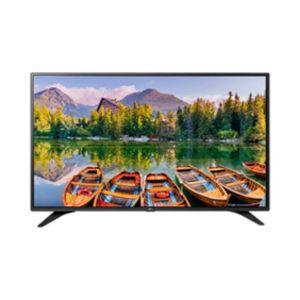 LG 32LH510U - Téléviseur LED 81 cm