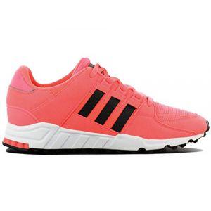 Adidas Eqt Support Rf chaussures néon rose noir 38 EU