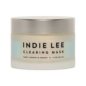 Indie Lee Masque Exfoliant