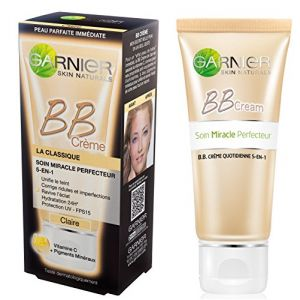 Garnier Bb Creme Light 50 ml