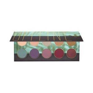 Zoeva Offline Collection Eyeshadow Palette - Palette de fards à paupières