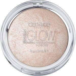 Catrice High Glow Mineral Shimmer Powder 010