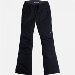 Oxbow Inis - Pantalon de ski femme