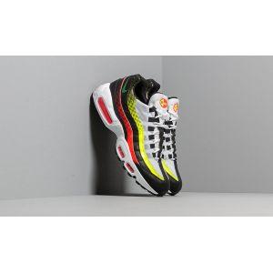 Nike Air Max 95 Se chaussures Hommes noir T. 47,0