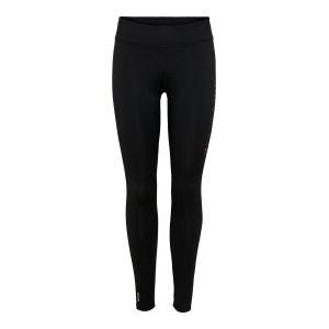 Only Sport legging Sport Women Black