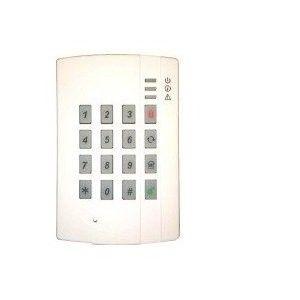 Myfox DO3003 - Clavier codé sans fil