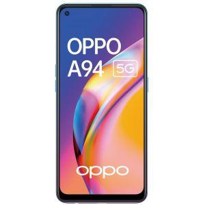 Oppo A94 128Go BLEU 5G