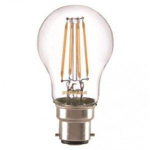 Sylvania Lampe LED ToLEDo RETRO Sphérique 250LM B22 - 0027236