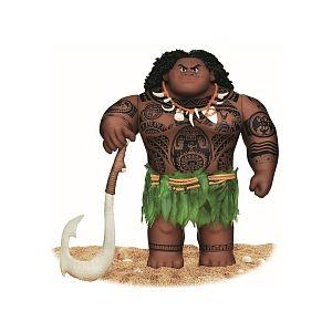 Hasbro Figurine Maui Vaiana 30 cm