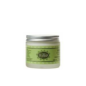 Marius Fabre Crème hydratante bio à l'huile d'olive et karité