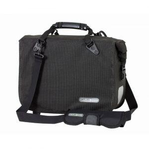 Ortlieb Sacoche Office-Bag QL2.1 High Visibility - F70971