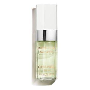 Chanel Cristalle Eau Verte - Eau de toilette pour femme - 100 ml