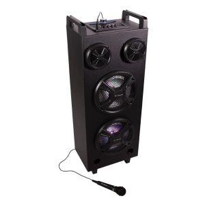 iDance Enceinte MixBox 1500