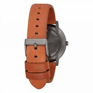 Nixon Porter Leather (A1058-2854-00)