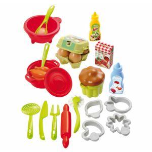 cuisine jouet pour enfant 18 mois comparer 35 offres. Black Bedroom Furniture Sets. Home Design Ideas