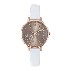 Go Girl Only Montre Montres 699311 - Montre Femme