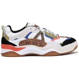 Vans Chaussures - VARIX blanc - Taille 37