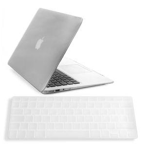 clavier silicone macbook comparer 160 offres. Black Bedroom Furniture Sets. Home Design Ideas